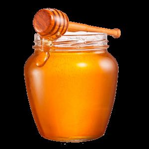Miód I produkty na bazie miodu